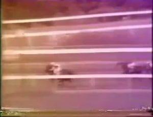 Clásico Internacional del Caribe 1974 – Barremina