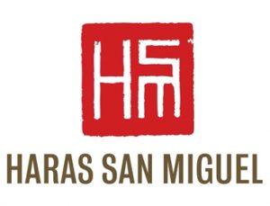 Haras San Miguel